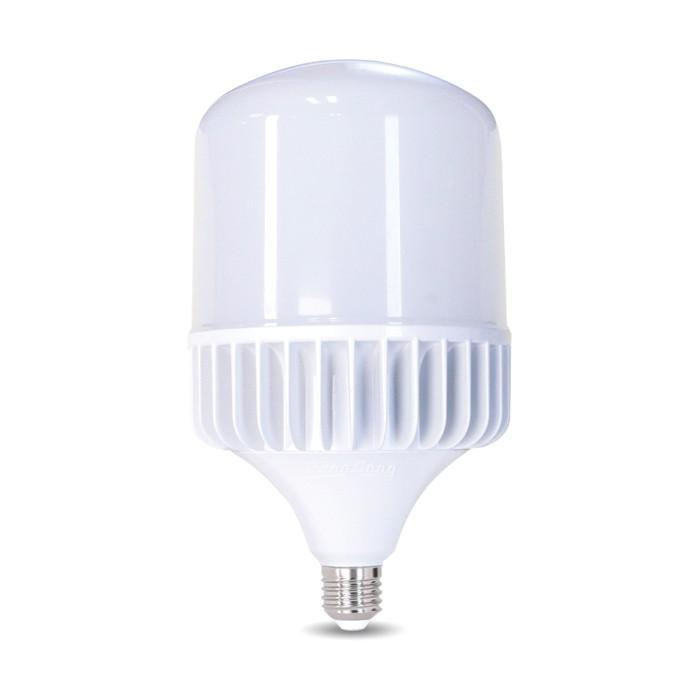 Bóng đèn LED BULB Trụ Nhôm đúc 60W Model: LED TR140 60W