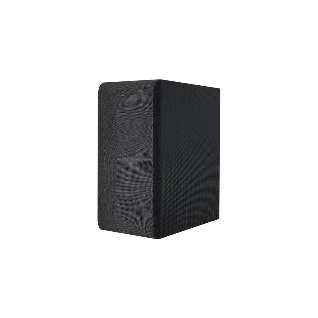Mã ELMALL8888 giảm 6% đơn 1TR5] Loa thanh soundbar LG 2.1 SL4 300W giá bán  1.660.000₫