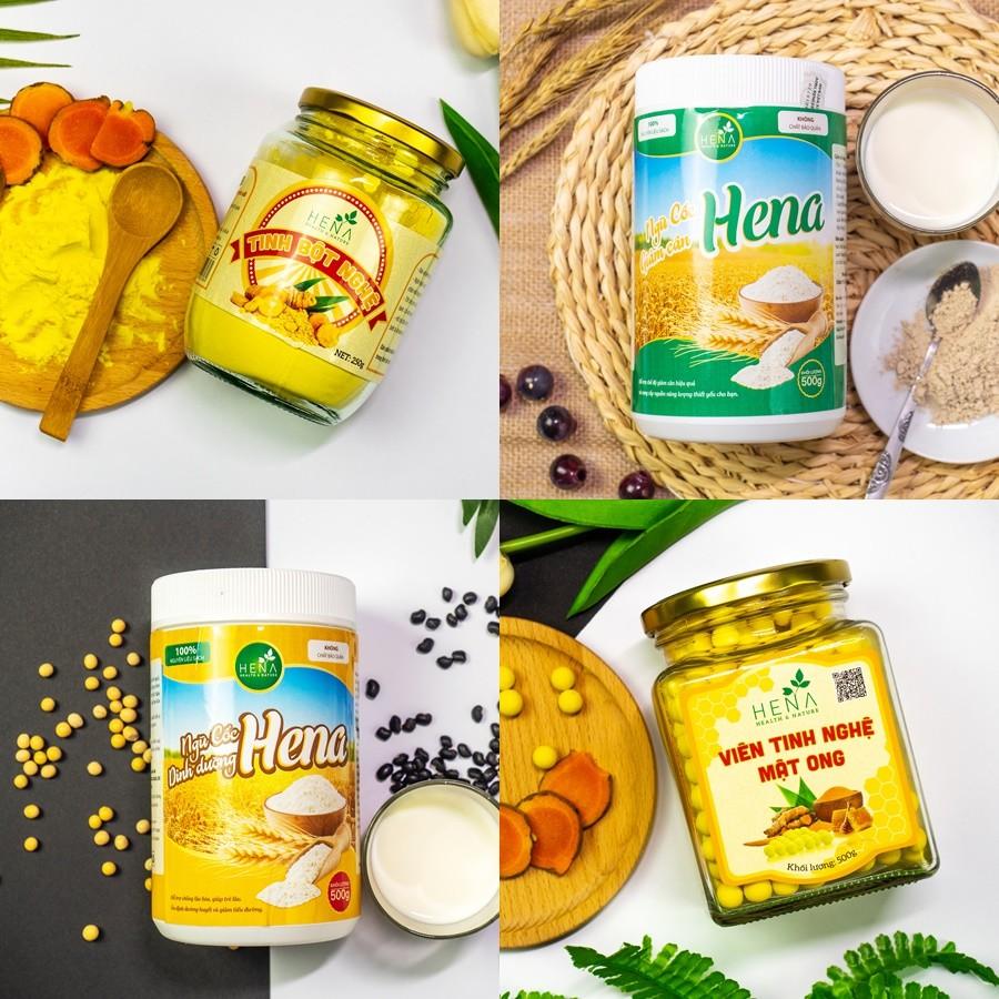Good Life Việt Nam
