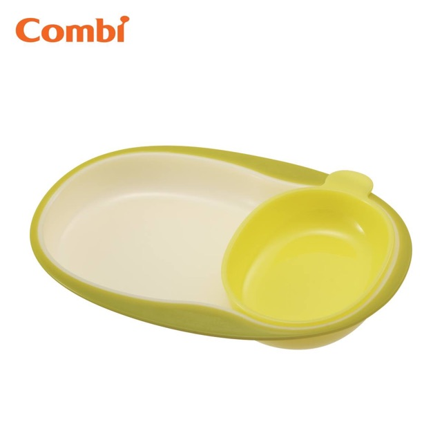 Bộ đĩa ăn xanh - 2737636 , 64918639 , 322_64918639 , 366000 , Bo-dia-an-xanh-322_64918639 , shopee.vn , Bộ đĩa ăn xanh