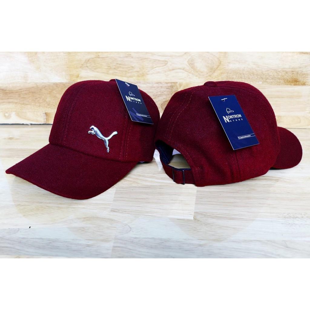 combo mũ cặp thời trang