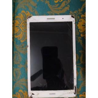 Máy tính bảng Huawei T3 ( KOB-L09 ), ram 2g màn 8 inch