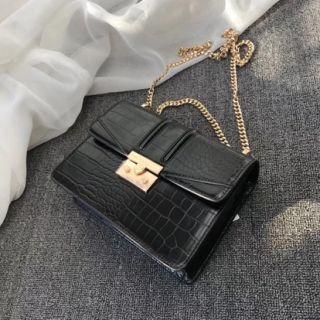 Túi xách nữ💥HOT HIT💥Túi xách thời trang nữ đẹp