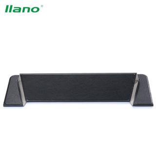 Giá Đỡ Laptop Da Pu llano LJN-ZJ021 Cho Apple Macbook Chromebook Hp 11-15 Inch