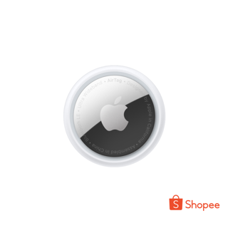 Apple AirTag - 1 pack thumbnail