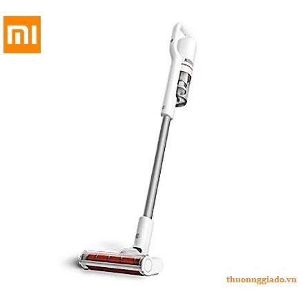 Máy hút bụi không dây cầm tay Xiaomi Roidmi F8 handheld wireless vacuum cleaner - 3391821 , 1208880057 , 322_1208880057 , 6590000 , May-hut-bui-khong-day-cam-tay-Xiaomi-Roidmi-F8-handheld-wireless-vacuum-cleaner-322_1208880057 , shopee.vn , Máy hút bụi không dây cầm tay Xiaomi Roidmi F8 handheld wireless vacuum cleaner