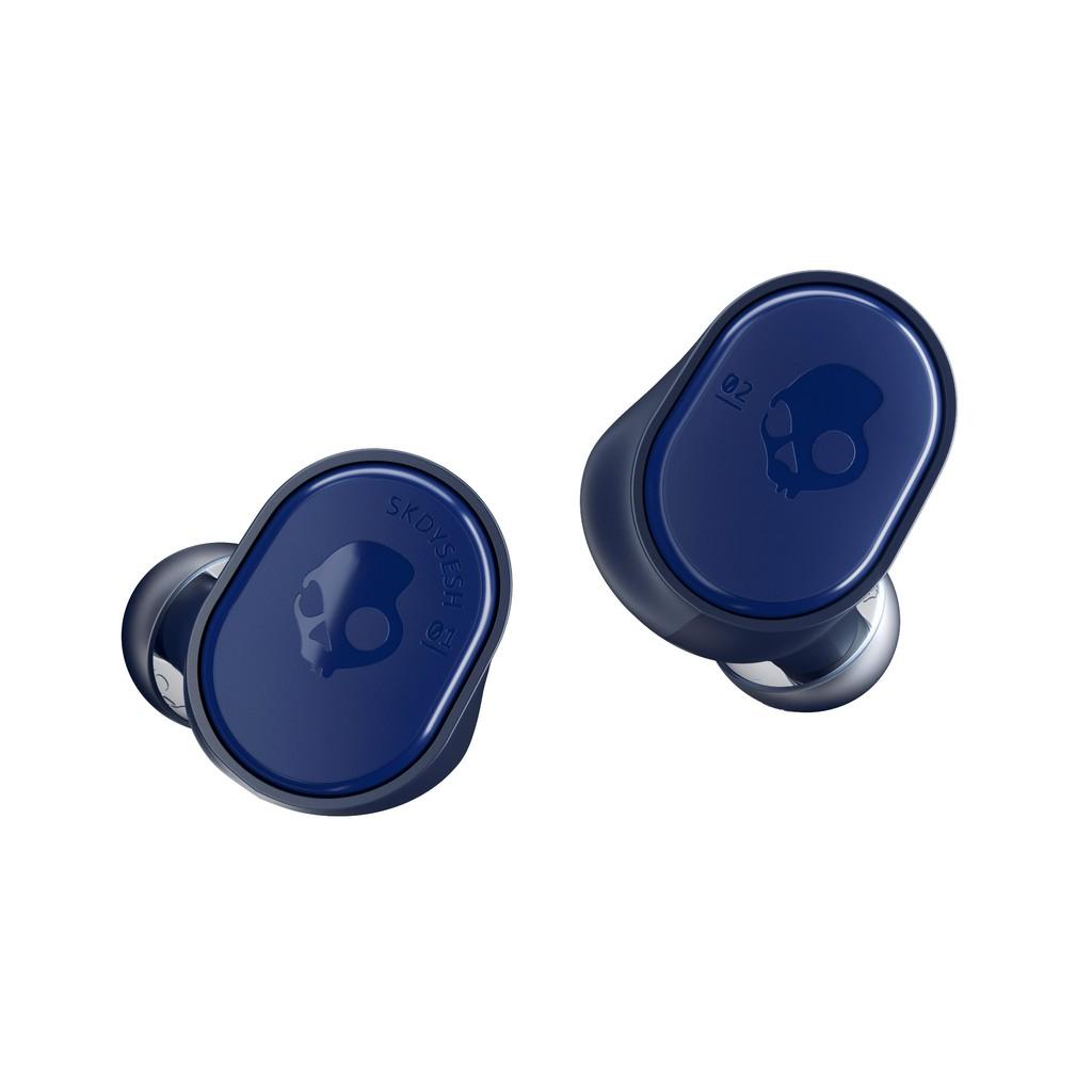 [Mã ELTECHZONE giảm 5% đơn 500K] Tai Nghe Bluetooth Skullcandy Sesh True Wireless - Bảo hành 12 tháng chính hãng