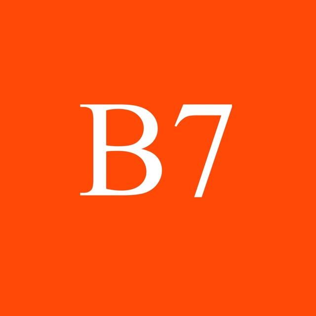 Quần áo đơn giản B7