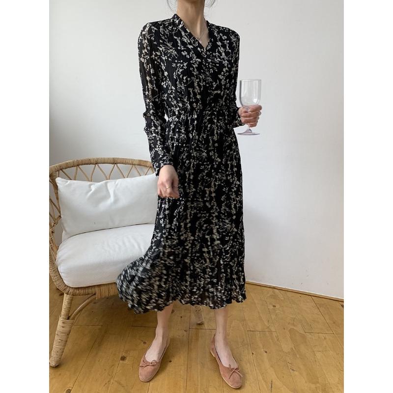 ( mới ) Đầm nữ dáng ôm thiết kế đơn giản cho mùa hè