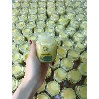 [BÁN SỈ] Mặt Nạ Sữa Ong Chúa Tươi Nguyên Chất 100%