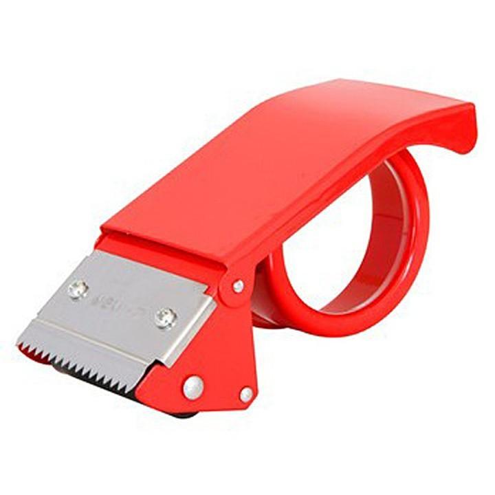 ? Dụng cụ cắt băng keo cuộn bằng sắt Siêu Bền - 2738648 , 299347363 , 322_299347363 , 30000 , -Dung-cu-cat-bang-keo-cuon-bang-sat-Sieu-Ben-322_299347363 , shopee.vn , ? Dụng cụ cắt băng keo cuộn bằng sắt Siêu Bền