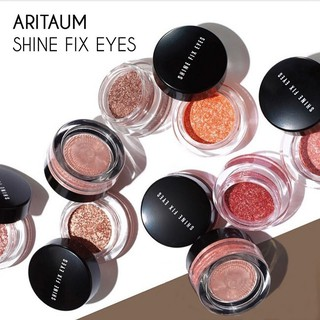 Nhũ mắt Aritaum Shine Fix Eyes thumbnail