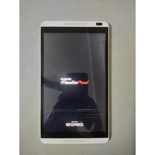 Máy tính bảng Huawei M1 S8-306L, màn hình 8 inch