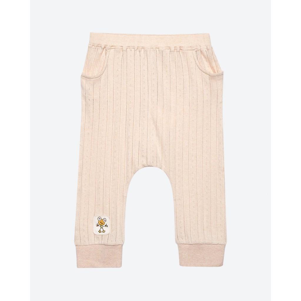 Quần thụng - Mimi - Hani Pants - 3551353 , 1244007876 , 322_1244007876 , 339000 , Quan-thung-Mimi-Hani-Pants-322_1244007876 , shopee.vn , Quần thụng - Mimi - Hani Pants