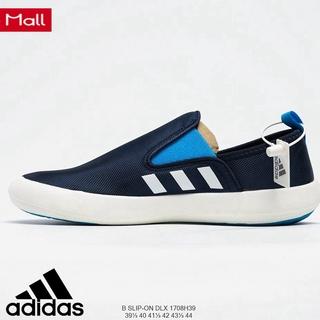 Giày Thể Thao Adidas Thời Trang Dành Cho Nam