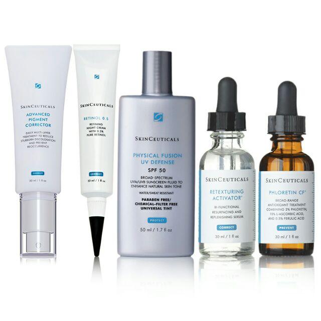 Set dưỡng SkinCeuticals Advanced Brightening Systems gồm Advanced Pigment làm sáng da chống lão hóa - 3106068 , 833799769 , 322_833799769 , 7190000 , Set-duong-SkinCeuticals-Advanced-Brightening-Systems-gom-Advanced-Pigment-lam-sang-da-chong-lao-hoa-322_833799769 , shopee.vn , Set dưỡng SkinCeuticals Advanced Brightening Systems gồm Advanced Pigment làm s