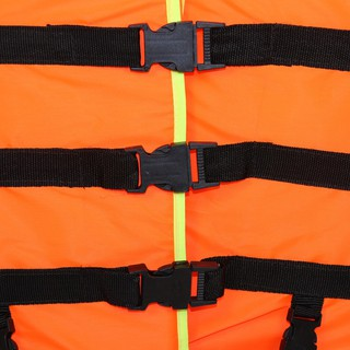 Áo phao bơi trẻ em, áo phao bơi cứu hộ – TVMART