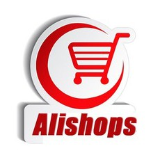 Siêu Thị AliShops, Cửa hàng trực tuyến | BigBuy360