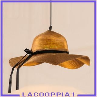 Đèn Led Treo Trần Nhà Lacooppia1 Dùng Trang Trí Quán Cà Phê / Nhà Hàng
