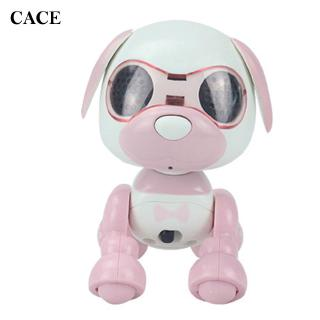 Electronic Pet Dog Smart Music Light Kids Toys above 3 years old Robot Exquisite