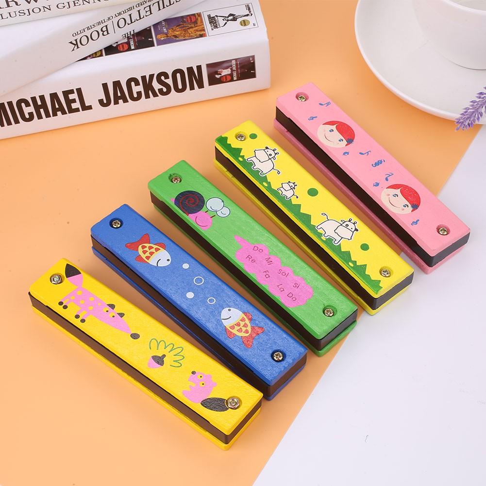 Đồ chơi kèn harmonica cho bé - 15294958 , 1454403221 , 322_1454403221 , 24700 , Do-choi-ken-harmonica-cho-be-322_1454403221 , shopee.vn , Đồ chơi kèn harmonica cho bé