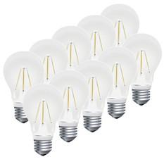 Bộ 10 Đèn LED bulb FL Điện Quang ĐQ LEDBUFL02 04727 4W - 2606856 , 118226480 , 322_118226480 , 2120000 , Bo-10-Den-LED-bulb-FL-Dien-Quang-DQ-LEDBUFL02-04727-4W-322_118226480 , shopee.vn , Bộ 10 Đèn LED bulb FL Điện Quang ĐQ LEDBUFL02 04727 4W