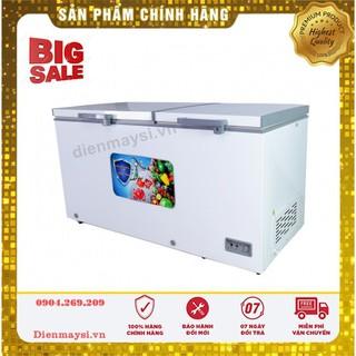 Tủ đông Sumikura 500 lít SKF-500D (Miễn phí giao tại HCM-ngoài tỉnh liên hệ shop)