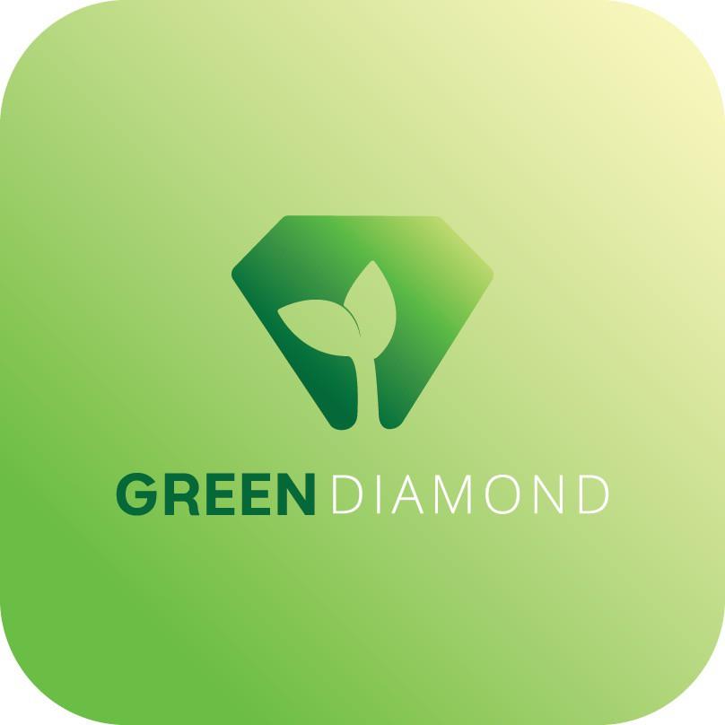 Greend.vn