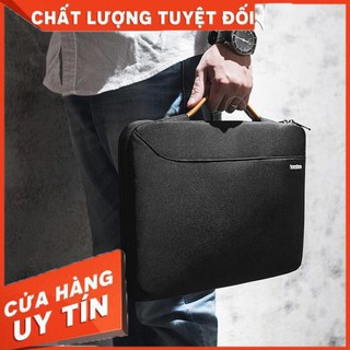 Túi chống sốc Tomtoc a22 Spill Resistant Macbook, Surface 13 15 16inch chống sốc tomtoc tomtoc macbook thumbnail