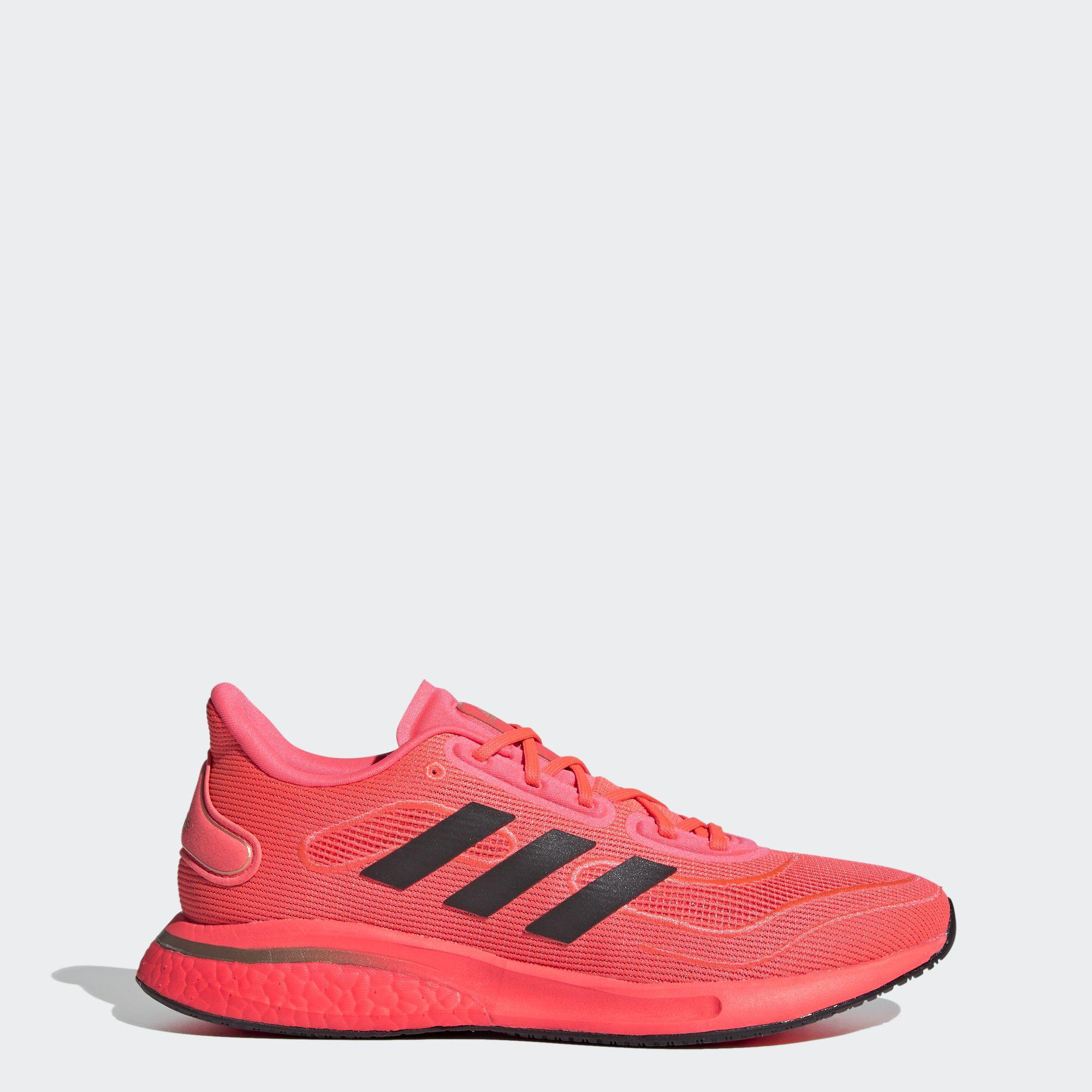 Giày Chạy bộ adidas RUNNING Nữ F