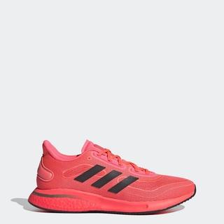 Giày Chạy bộ adidas RUNNING Nữ FW0704 thumbnail