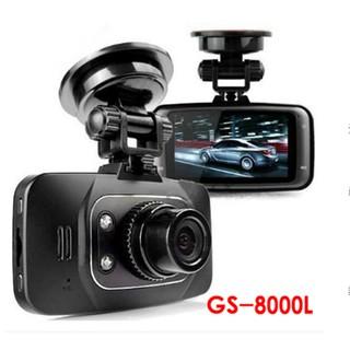 Camera hành trình GS8000L ( Tặng thẻ nhớ 8G) thumbnail