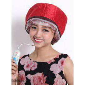 Mũ hấp tóc cá nhân tại nhà - 9995389 , 493389655 , 322_493389655 , 90000 , Mu-hap-toc-ca-nhan-tai-nha-322_493389655 , shopee.vn , Mũ hấp tóc cá nhân tại nhà