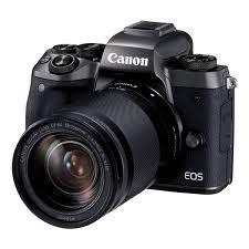 Máy ảnh Canon EOS