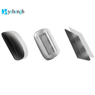 New for Magic Trackpad 2 TouchPad Sticker Mouse Skin Mouse Cover