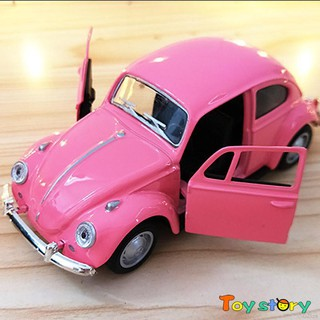 Mini Cool Collection Car Model Children Kids Gift Educational Toys car