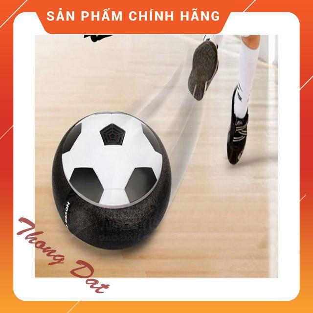 [KM KHỦNG] Đồ chơi bóng đá trong nhà SUSPENDED BALL chất lượng