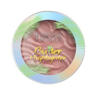 Phấn Highlight - Physicians Formula Butter Highlighter thumbnail