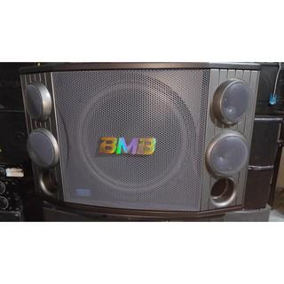 loa karaoke BM B CSD 2000 nhập khẩu