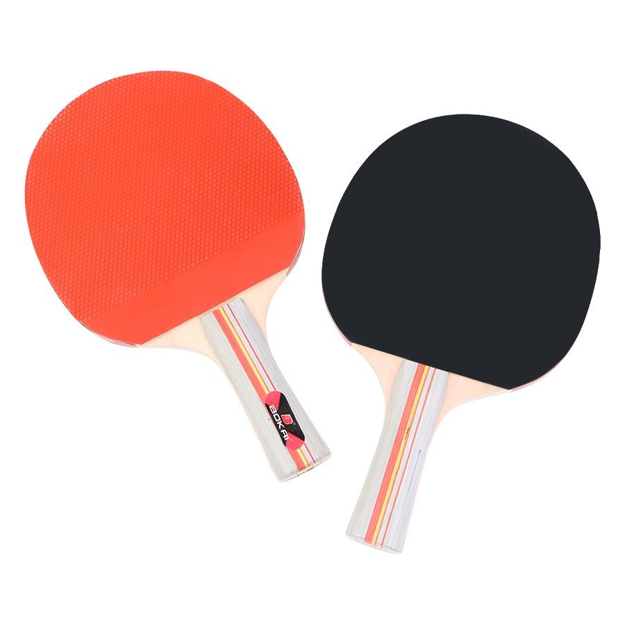 Vợt bóng bàn 3 banh BL0605