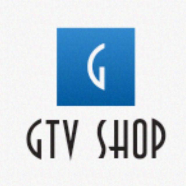 GTV SHOP - GIÀY THỂ THAO