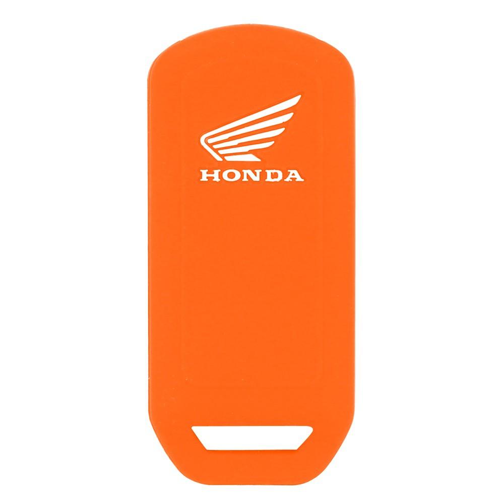 Vỏ bọc silicon cho chìa khóa xe Honda Vario Vision Lead 125cc AirBlade Future