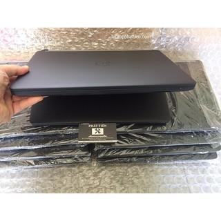 Laptop Dell Latitude E5470 Cpu I5 6300U. Ram 8G. SSD M2 256G. 14 INCH.