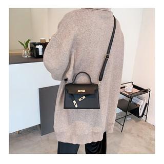Túi xách nữ quảng châu cao cấp thời trang hàn quốc TX- 037904