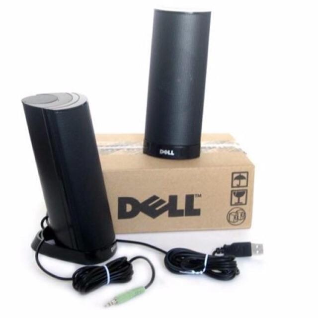 [SALE 10%] Loa vi tính 2.0 Dell AX210, AX225 - 2457033 , 5529202 , 322_5529202 , 130000 , SALE-10Phan-Tram-Loa-vi-tinh-2.0-Dell-AX210-AX225-322_5529202 , shopee.vn , [SALE 10%] Loa vi tính 2.0 Dell AX210, AX225