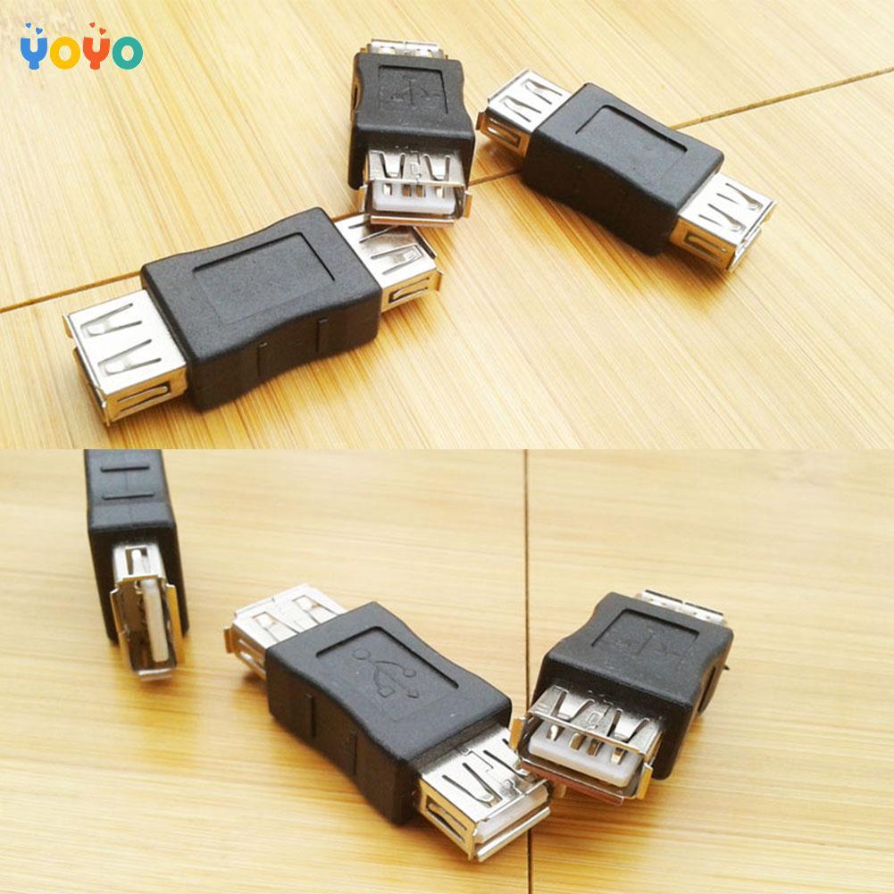 Đầu chuyển đổi Mini USB 2.0 A sang đầu cái
