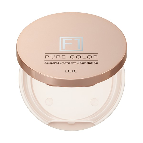 Vỏ hộp phấn nền khoáng DHC Mineral Powdery Foundation Pure Color Compact [F1] - 3453821 , 1303835336 , 322_1303835336 , 285000 , Vo-hop-phan-nen-khoang-DHC-Mineral-Powdery-Foundation-Pure-Color-Compact-F1-322_1303835336 , shopee.vn , Vỏ hộp phấn nền khoáng DHC Mineral Powdery Foundation Pure Color Compact [F1]