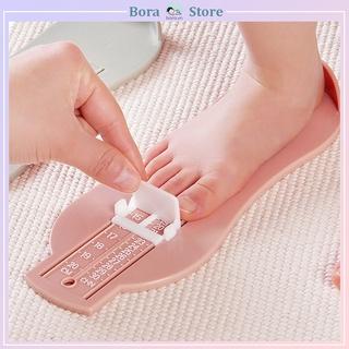 [Mã MKBCSALE1 giảm 8% đơn 250K] Dụng cụ đo chân cho bé từ 0 – 8 tuổi