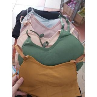 áo bra 646