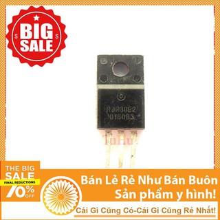 IC Nguồn LCD TV RJR30E2